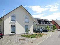 Ferienwohnung 1565343 für 5 Erwachsene + 1 Kind in Zinnowitz