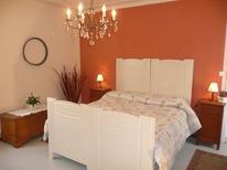 Appartement 1565344 voor 5 personen in Peschiera del Garda