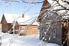 Vakantiehuis 1565419 voor 6 personen in Torfhaus