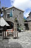 Vakantiehuis 1565450 voor 4 personen in Tici