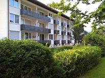 Holiday apartment 1565451 for 3 persons in Oberstdorf