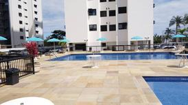 Holiday apartment 1565728 for 4 persons in Rio de Janeiro