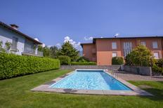 Ferienwohnung 1565881 für 2 Personen in Ascona