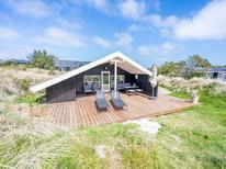 Ferienhaus 1565939 für 6 Personen in Henne Strand