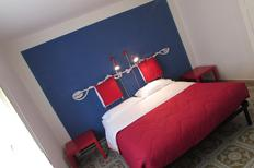 Appartement 1566142 voor 2 volwassenen + 3 kinderen in Peschiera del Garda