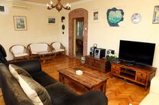 Holiday apartment 1566155 for 4 persons in Portoroz