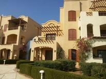 Holiday apartment 1566203 for 3 persons in Hurghada