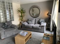 Holiday apartment 1566205 for 6 persons in Donaghadee