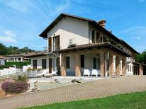 Ferienwohnung 1566242 für 4 Personen in Asti