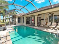 Holiday home 1566244 for 8 persons in Cape Coral