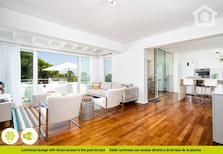 Villa 1566266 per 6 persone in Teulada