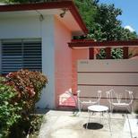 Ferienwohnung 1566304 für 3 Personen in Cienfuegos