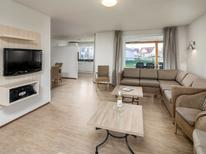 Holiday home 1566344 for 16 persons in Cadzand-Bad