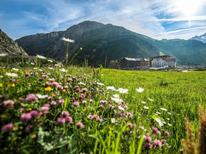 Holiday apartment 1566349 for 2 persons in Andermatt
