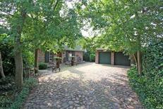Villa 1566379 per 6 persone in Fuhlendorf