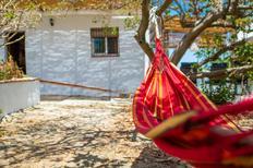 Vakantiehuis 1566386 voor 2 personen in Coín