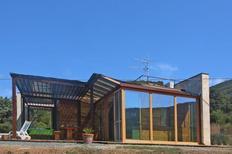 Rekreační dům 1566396 pro 7 osob v Magazzini