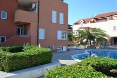 Appartement de vacances 1566465 pour 7 personnes , Srima