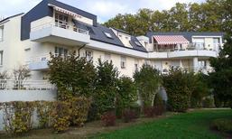 Appartement 1566469 voor 4 personen in Illkirch-Graffenstaden