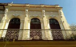 Holiday apartment 1566481 for 8 persons in Havana