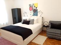 Holiday apartment 1566552 for 10 persons in Belgrade