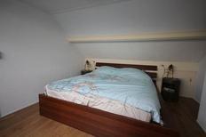 Villa 1566615 per 6 adulti + 2 bambini in Egmond aan Zee