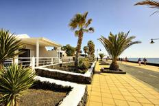 Holiday home 1566660 for 3 persons in Puerto del Carmen