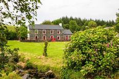 Holiday home 1566676 for 9 persons in Dingle