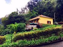 Casa de vacaciones 1566777 para 4 personas en Arco de São Jorge