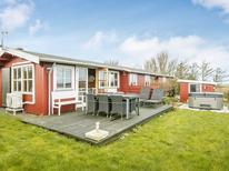 Apartamento 1566780 para 6 personas en Gjeller Odde