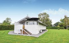 Ferienhaus 1566781 für 4 Personen in Vellerup
