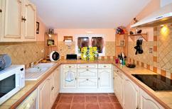 Ferienhaus 1566784 für 8 Personen in Orange