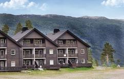 Mieszkanie wakacyjne 1566788 dla 6 osób w Haugan