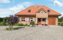 Ferienhaus 1566789 für 6 Personen in Gardna Wielka