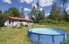 Ferienhaus 1566790 für 7 Personen in Fristad