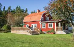 Ferienhaus 1566795 für 6 Personen in Tranås