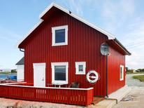 Holiday home 1566806 for 6 persons in Brekstad
