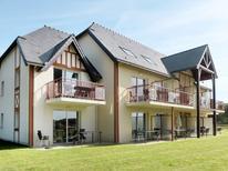 Ferienwohnung 1566839 für 6 Personen in Fréhel
