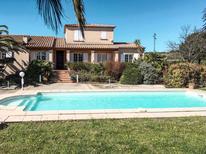 Vakantiehuis 1566840 voor 7 personen in Tourbes