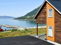 Holiday home 1566855 for 8 persons in Fiskå