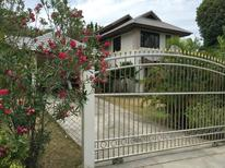 Holiday home 1566871 for 10 persons in Bophut Beach