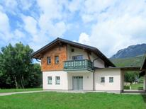 Holiday home 1566904 for 8 persons in Weißenbach