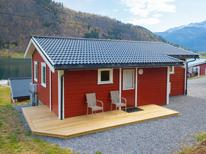 Holiday home 1566908 for 5 persons in Balestrand