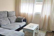 Vakantiehuis 1566952 voor 5 personen in Sarria