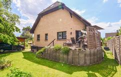 Holiday apartment 1566997 for 4 persons in Berlin-Bohnsdorf