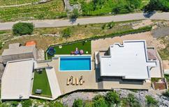Vakantiehuis 1567011 voor 7 personen in Rastovac