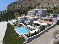 Ferienwohnung 1567020 für 2 Personen in Areopoli