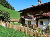 Vakantiehuis 1567051 voor 10 personen in Wildschönau-Oberau