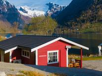 Holiday home 1567056 for 5 persons in Balestrand
