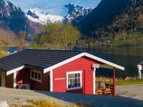 Ferienhaus 1567056 für 5 Personen in Balestrand
